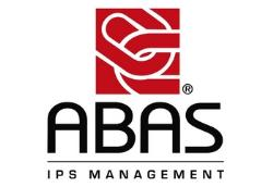 ABAS IPS Management s.r.o.
