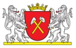 Mesto Abertamy