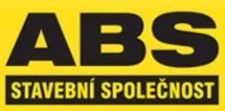 ABS - stavební společnost s.r.o.