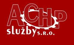 ACHP služby s.r.o.