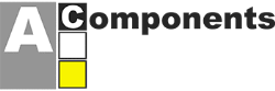 A components, s.r.o.