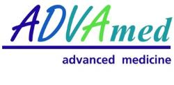 ADVAMED s.r.o. zdravot.material pro kliniky a lekare
