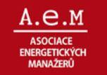 Asociace energetickych manazeru, z.s.