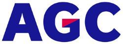 AGC Fenestra a.s. závod Hradec Králové člen AGC Group