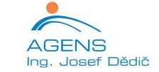 AGENS - Ing. Josef  D�di� Dezinfekce a hygiena Praha
