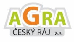 AGRA Český ráj a.s.