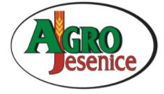 AGRO Jesenice u Prahy a.s.