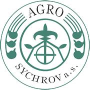 AGRO SYCHROV a.s