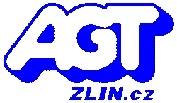 Asociace gumarenske technologie Zlin s.r.o. AGT Zlin