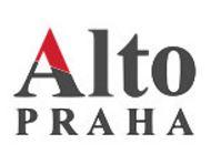 ALTO PRAHA s.r.o. Systémy pro řízení hotelů a restaurací