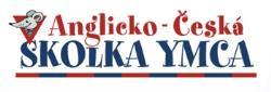 Anglicko-česká školka Ymca