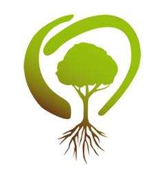 Okrasné zahrady arboristika, s.r.o. komplexní péče o stromy