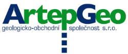 ArtepGeo s.r.o. Geotechnický monitoring Praha