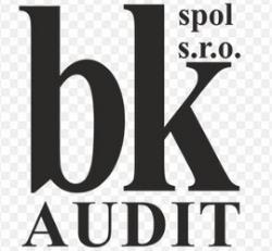 BK AUDIT spol. s r.o.