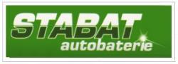 Autobaterie STABAT s.r.o. Akumulátory do aut, motocyklů, TIR