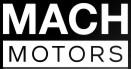 AUTOIMPORT MACH.CZ a.s. Prodej, servis vozů BMW České Budějovice