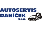 Autoservis Daníček s. r.o.