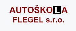 Autoškola Flegel s.r.o. Autoškola Praha 9