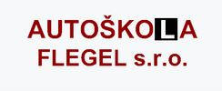 Autoskola Praha 9 Flegel s.r.o.