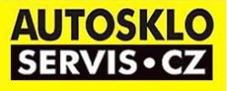 AUTOSKLO SERVIS CZ, s.r.o. Praha 6