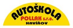 Auto�kola Pollak s.r.o.