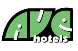 AVE Hotels