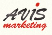 Avis Marketing, spol. s r.o.
