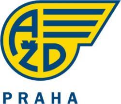 AZD Praha, s.r.o. Zasobovaci, odbytovy, montazni zavod