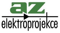 AZ elektroprojekce s.r.o. M��en� a regulace Praha