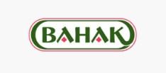 BAHAK s.r.o.