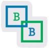 BB building sanace, s.r.o. Sanace budov a betonových konstrukcí