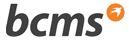 BCMS Corporate CR, s.r.o. Zprostredkovani prodeje firem