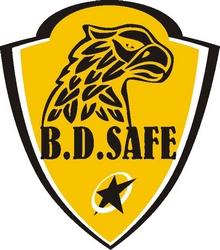 B.D.SAFE, s.r.o.