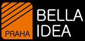 BELLA IDEA PRAHA, s.r.o Realizace interiérů na klíč Praha