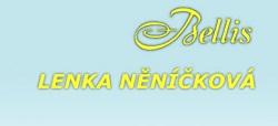 Zahradnictví a květinářství Bellis Lenka Něničková