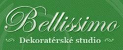 Dekoratérské studio BELLISSIMO VLAIRIS, s.r.o.
