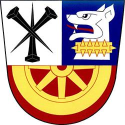 Obec Bernardov