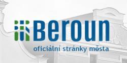 Mesto Beroun