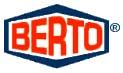 BERTO spol. s r.o. Půjčovna stavební strojů a nářadí Beroun