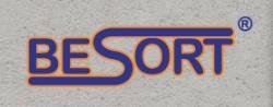 Besort team, s.r.o. - B�eclav