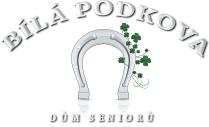 Bílá podkova  - Komunitní dům pro seniory Bílá podkova s.r.o.