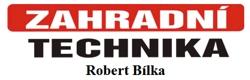 Robert B�lka - Zahradn� technika