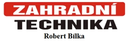 Robert Bilka - Zahradni technika