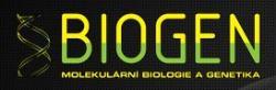 Biogen Praha, s.r.o. Molekul�rn� biologie a genetika Praha