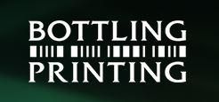 BOTTLING PRINTING s.r.o. Tisk, aplikace etiket a štítků Morava