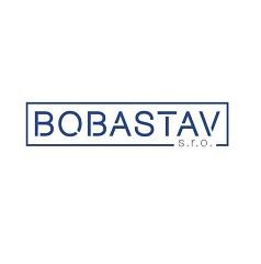 BoBaStav s.r.o.
