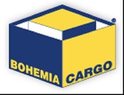 BOHEMIA CARGO s.r.o. Průmyslová logistika Děčín