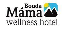 Bouda Máma wellness hotel SUPER SPORT spol. s r.o.