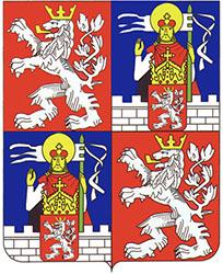 Mesto Brandys nad Labem-Stara Boleslav