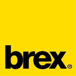 BREX, spol. s r.o.